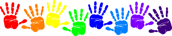 Minds N Motion Early Learning Center | Hollywood, MD 20636